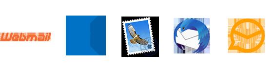 mail-platform