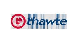thawtev1